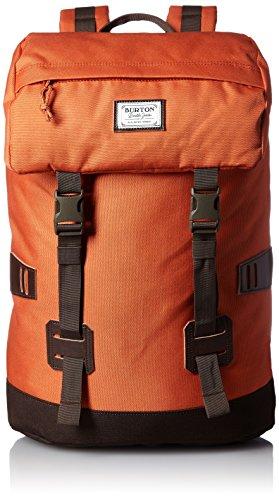 burton-tinder-pack-daypack-adultos-burnt-ochre-tallatalla-nica