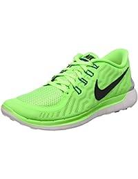 Nike Free 5.0, Damen Laufschuhe