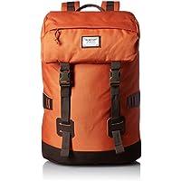 Burton Tinder Daypack, Unisex, Daypack TINDER