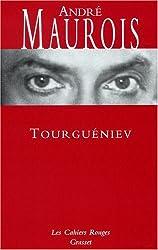 Tourguéniev