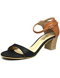 dadbf39c4df Inc.5 Women s Shoes Online  Buy Inc.5 Women s Shoes at Best Prices ...