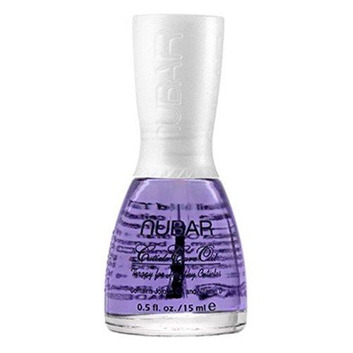nubar-base-et-top-coat-huile-cuticule-amande-douce-15-ml