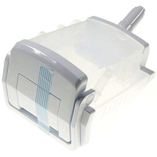 LG AJL73352603 Wassertank-Kühlschrank -