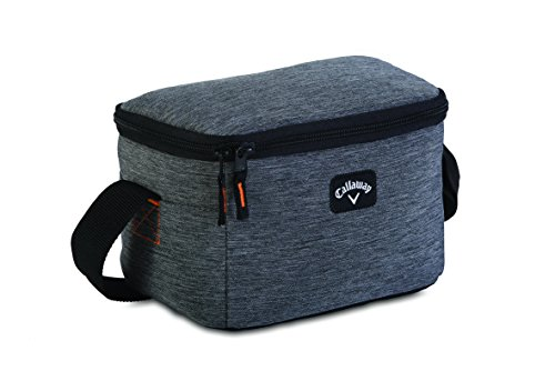 callaway-tr-cg-clubhouse-mini-cooler-16-nevera