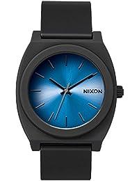 Nixon Unisex Erwachsene-Armbanduhr A119-2835-00