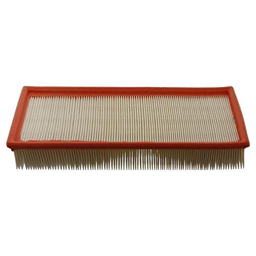 Preisvergleich Produktbild febi bilstein 01812 Luftfilter / Motorluftfilter , 1 Stück