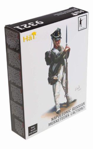 ht-9321-set-di-soldati-della-fanteria-russa-in-azione-scala-132