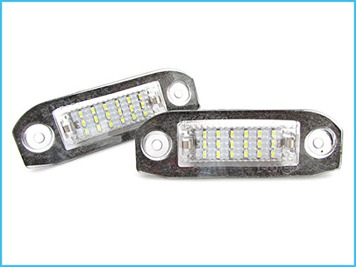 kit-luces-matrcula-led-volvo-s80xc90s40v60xc60s60c70xc70v70v50blanco-fro-moonscape