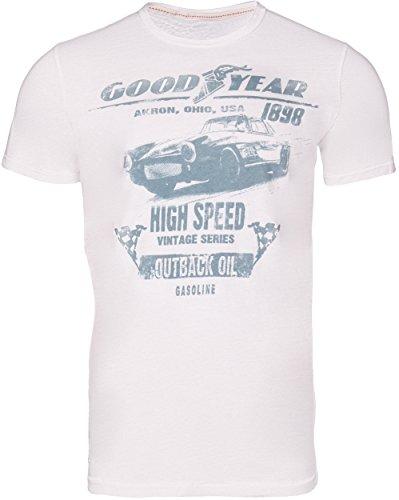 goodyear-herren-t-shirt-forth-worth-farbeecrugrem