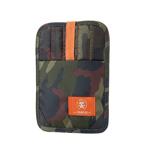 crumpler-wslt-004-webster-camouflage-funda-para-ipad-air-2-y-3-y-table-samsung-galaxy-3-y-4-diseo-de
