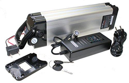 batteria-36v-10ah-telaio-batteria-sostitutiva-agli-ioni-di-litio-batteria-con-caricatore-per-e-bike-
