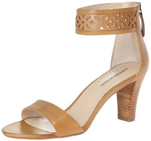 adrienne-vittadini-sereen-damen-sandalen-elfenbein-opaline