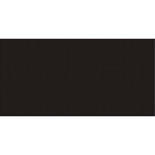 Apache Mills 39-372-0900 Trooper Industrial Entrance Door Mat, Black, 36-Inch by 72-Inch by Apache Mills -