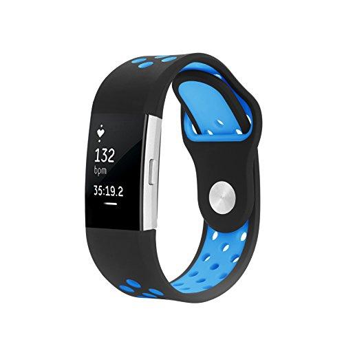 fitbit-charge-2-armbandhanlesi-silicagel-silikon-einstellbare-mode-ersatz-sport-band-fur-fitbit-char