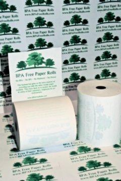 hsbc-eft930-bpa-frei-kreditkarten-rollen-50-rollen-bpa-bpc-gratis-bps-gratis