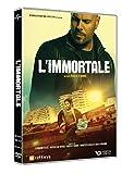 L'Immortale  ( DVD)