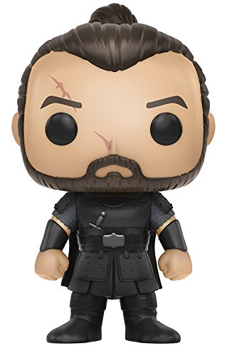 Funko Pop Ojeda (Assassin's Creed Movie 377) Funko Pop Assassin's Creed
