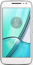 Motorola Moto G4 Play (2GB RAM, 16GB)