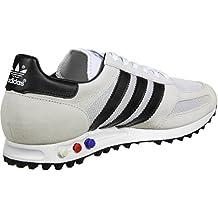 check out 0b9b3 5252b adidas La Trainer Og, Scarpe Running Uomo