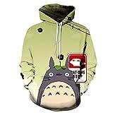 KEASUDY Männer 3D Unisex SweatshirtsHoodies Frühlings-Herbst-Pullover Mode Tracksuits Picture color7 4XL