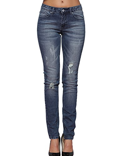 alice-elmer-donna-light-blue-ripped-mid-rise-skinny-jeans-30