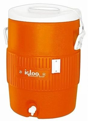igloo-getrankebehalter-seat-top-5-gallon