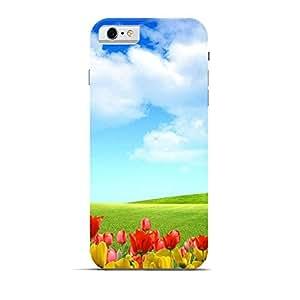 Hamee Designer Printed Hard Back Case Cover for Xiaomi Redmi 4A Design 3129