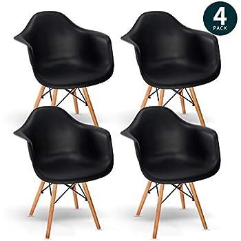 chaise fauteuil scandinave vintage