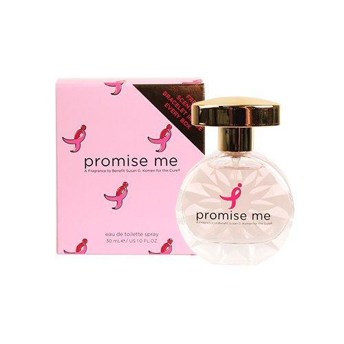 Mbmkg064 Eau Prestige Ml Me Coffret De Mauboussin Parfum 90 Promise CreBWEQdxo