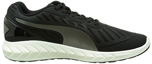 Running Puma Nero Scarpa Ultimate Ignite wfCqftS