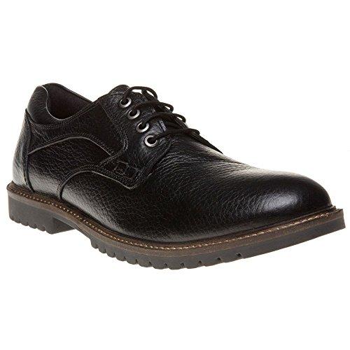 Lotus Jarrett Shoes Black 11.5 UK