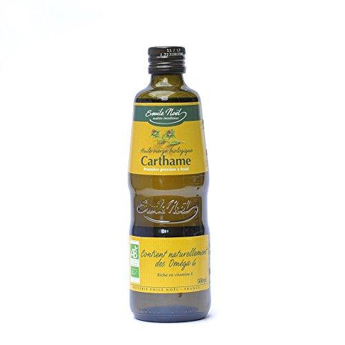 Emile Noel - Huile De Carthame 50Cl