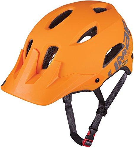 Limar Radhelm 848DR - Casco Ciclismo BMX Integral
