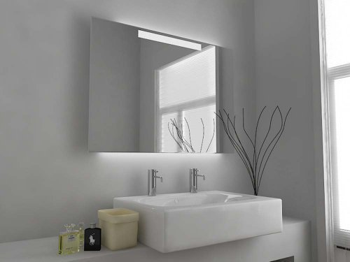 miroir-design-moderne-avec-eclairage-pour-salle-de-bain-avec-capteur-plaque-de-desembuage-et-prise-e