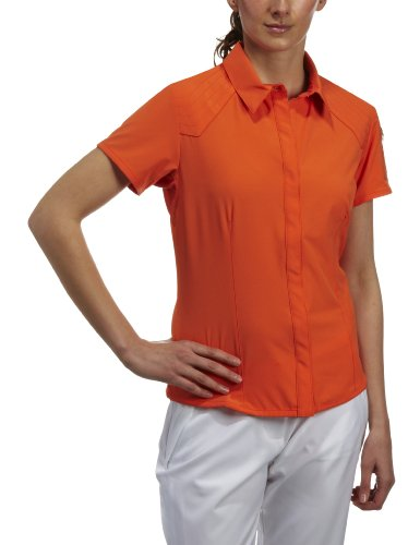 peddler-acg-camiseta-para-mujer-tamao-10-dic-color-naranja
