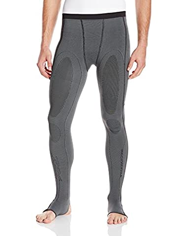Zoot Recovery 2.0 CRx Compression Running Tights - Large