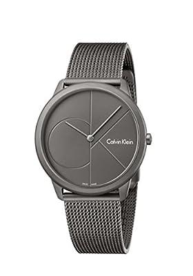 Reloj Calvin Klein - Hombre K3M517P4 de Calvin Klein