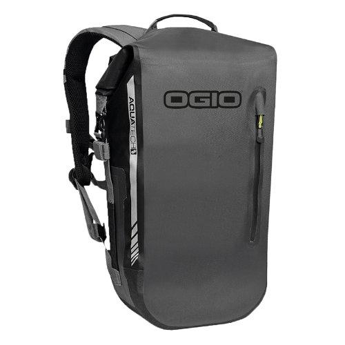 Ogio Laptoptasche, wasserdicht, mit Reißverschluss-Schutz, alle Elemente Back Pack