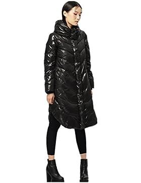 KATUO - Abrigo - chaqueta - para mujer