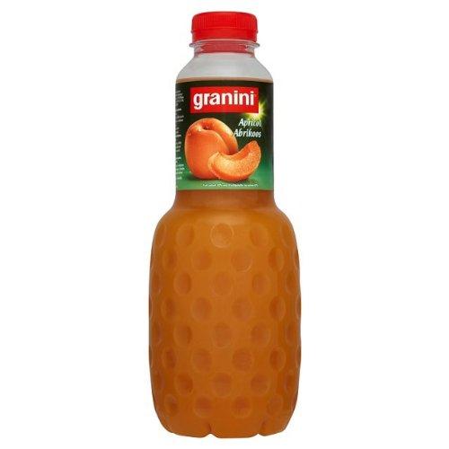 granini-albaricoque-pure-jugo-bebida-1l