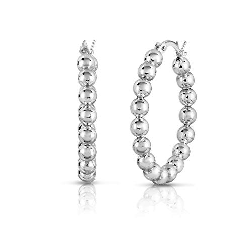 Verona Jewelers  -    Sterling-Silber Keine Angabe