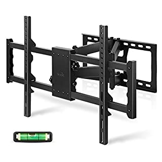 SIMBR TV Wall Mount Bracket