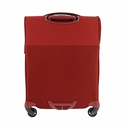 Samsonite-Uplite-Spinner