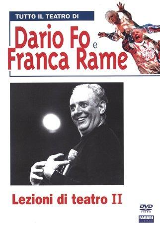 tutto-il-teatro-di-dario-fo-e-franca-rame-lezioni-di-teatro-ii-dvd-libro