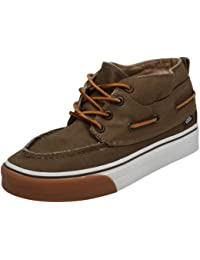 Amazon.it  vans chukka  Scarpe e borse 2d98d9807