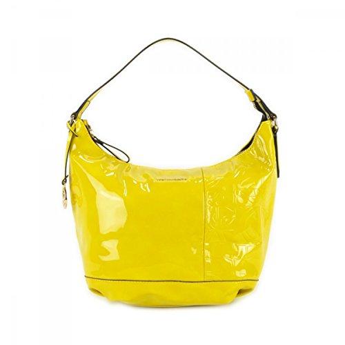 benetton-sac-bandoulire-pour-femme-jaune-giallo