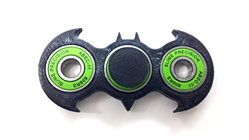 batman-fidget-hand-spinner-ultra-fast-bearings-toy-great-gift-hand-spiner
