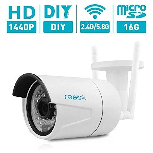 reolink-rlc-410ws-wifi-4-mega-pixels-hd-poe-wireless-bullet-ip-security-camera-24-ghz-58-ghz-dual-ba