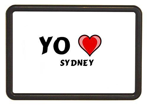 marco-de-foto-de-iman-con-imagen-cambiado-con-papel-insertado-i-love-sydney-nombre-de-pila-apellido-