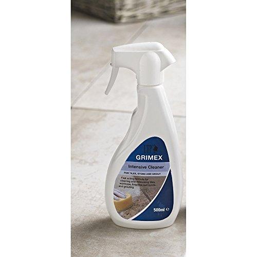 ltp-grimex-limpiador-intensivo-para-piedra-y-baldosas-spray-500-ml